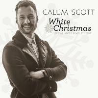 White Christmas - Calum Scott