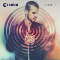 Wash Away - Wilkinson