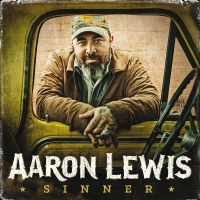 Whiskey And You - Aaron Lewis