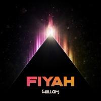 FIYAH - Will.i.am