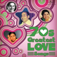 70s Greatest Love Songs - Kalyanji Anandji