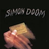 I Feel Unloved - Simon Doom