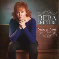 Hallelujah, Amen - Reba McEntire