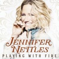 Way Back Home - Jennifer Nettles