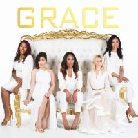 Grace - Grace