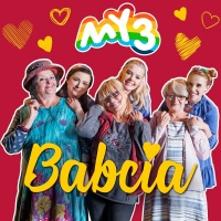 Babcia - My3