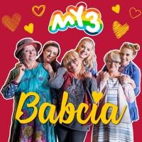 Babcia - My3