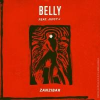 Zanzibar - Belly