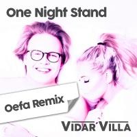 One Night Stand - Vidar Villa