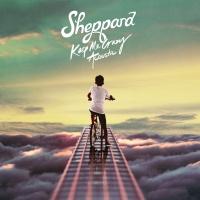 Keep Me Crazy - Sheppard