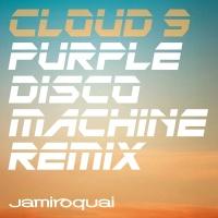 Cloud 9 - Jamiroquai