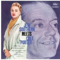 Jeri Southern Meets Cole Porte - Jeri Southern