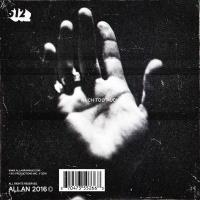 Much Too Much - Allan Rayman