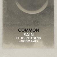 Rain - Common