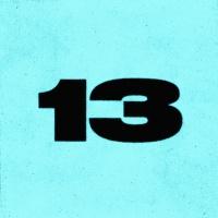 13 - Allan Rayman