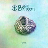 Time - Klangkarussell