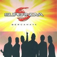 Bercahaya - Supernova
