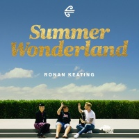 Summer Wonderland - Ronan Keating