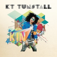 Maybe It's A Good Thing - KT Tunstall