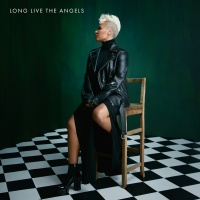 Long Live The Angels - Emeli Sandé