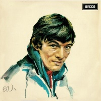 This Special Sound Of Dave Ber - Dave Berry