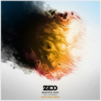 Beautiful Now - Zedd