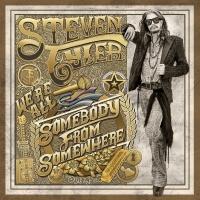 Only Heaven - Steven Tyler