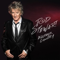 Love Is - Rod Stewart