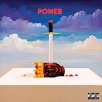POWER - Kanye West