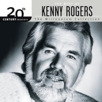 The Best Of Kenny Rogers: 20th - Kenny Rogers