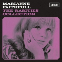 The Rarities Collection - Marianne Faithfull