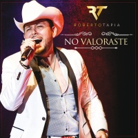 No Valoraste - Roberto Tapia