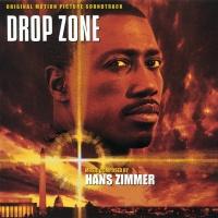 Drop Zone - Hans Zimmer
