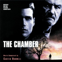 The Chamber - Carter Burwell