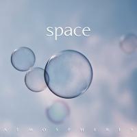 Space - Glenn Heaton, Geoff McGarvey
