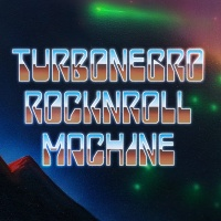 Part III: RockNRoll Machine - Turbonegro