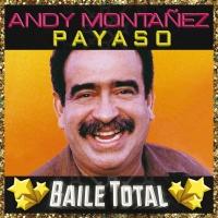 Payaso - Andy Montañez