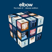 The Best Of - Elbow