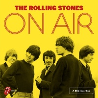 Roll Over Beethoven - The Rolling Stones