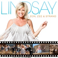 Zon, Zee En Strand - Lindsay