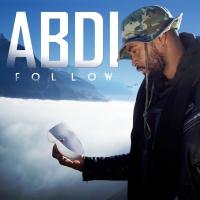 Follow - Abdi
