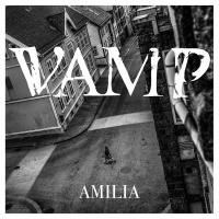 Amilia - Vamp