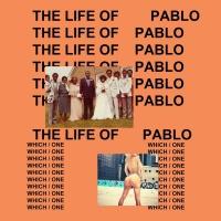 Famous - Kanye West