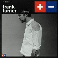 Least Of All Young Caroline - Frank Turner