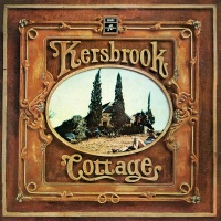 Kersbrook Cottage - The Hamilton County Bluegrass Band