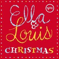 Ella & Louis Christmas - Ella Fitzgerald