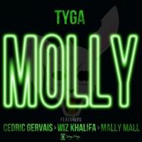 Molly - Tyga