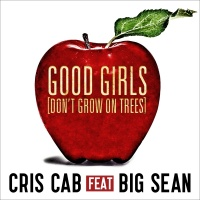Good Girls (Don't Grow On Tree - Cris Cab