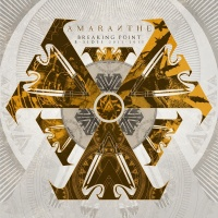 Breaking Point – B - Sides 2011 - - Amaranthe