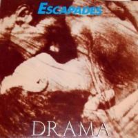 Escapades - Drama